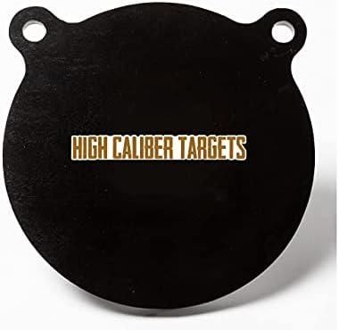 Top 10 Best paper targets for shooting range