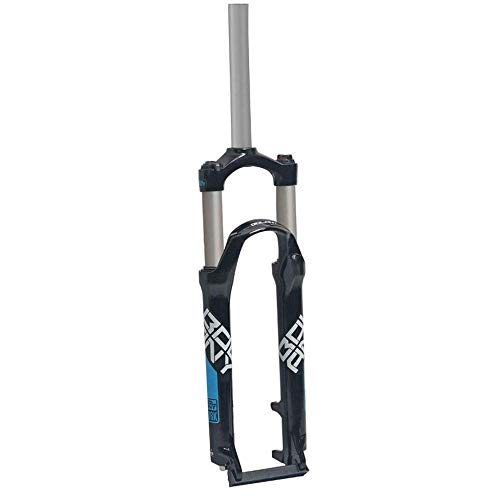 XIAOL mountainbike ophanging vork 24