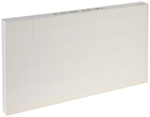 Sharp True HEPA Replacement Filter For KC-860U