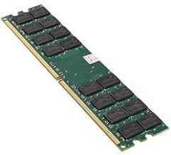 8GB 2x4GB PC2-5300U DDR2-667MHZ 240pin Desktop Memory AMD DIMM