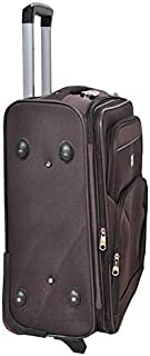 New Travel Luggage Trolley Bag, 20-Inch