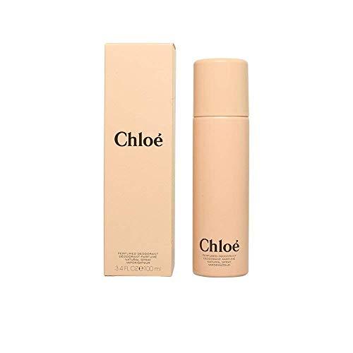 Chloé -   Signature Deodorant