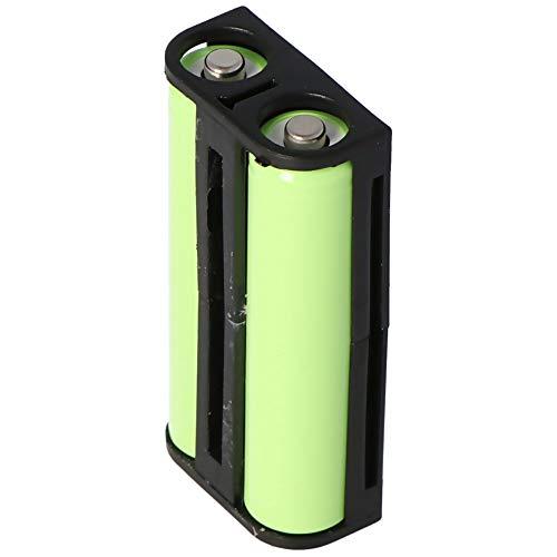 AccuCell MDR-RF4000 - Batería Sony BP-HP550-11