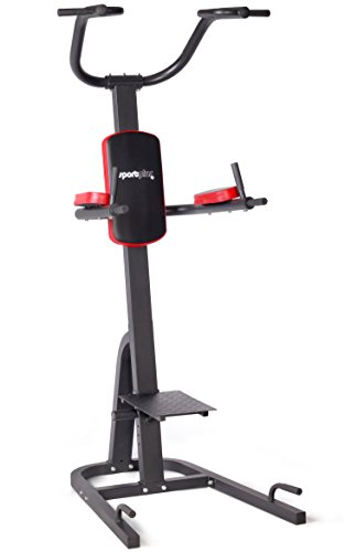 SportPlus Kraftstation, Power Tower SP-HG-014