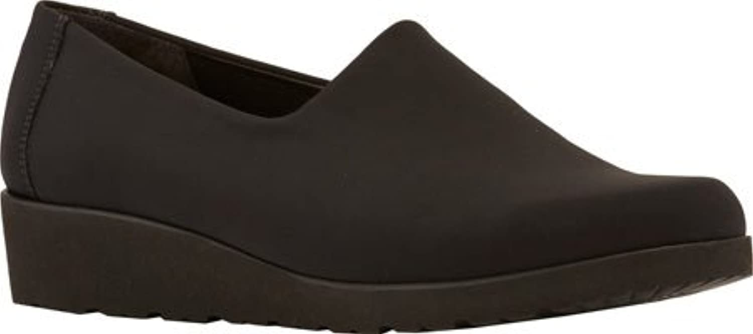 Walking Cradles Women's Fern Flat