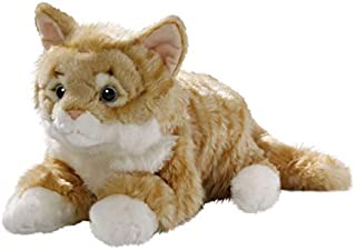 Amazon.es: peluches gatos - Carl Dick