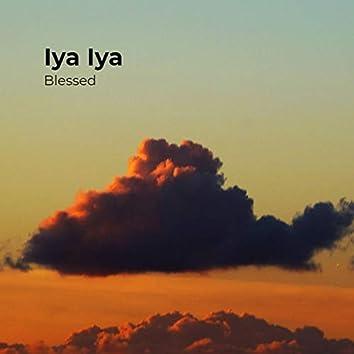 Iya Iya