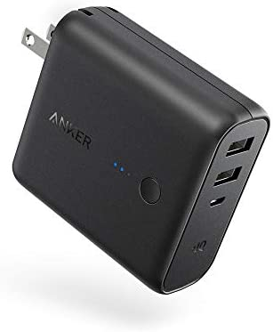 Up to 44% off Anker Charging Accessories