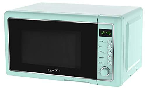Bella BMO07BPDICB Microwave Oven 700 Watt
