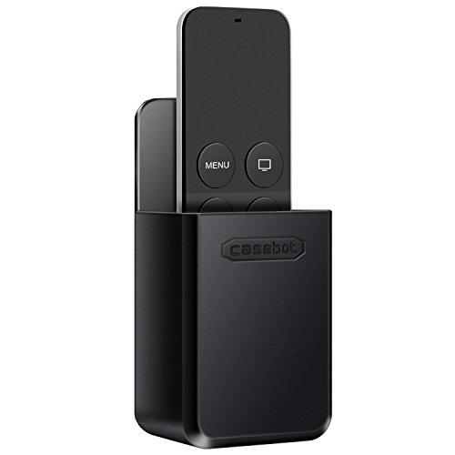 Fintie CaseBot Apple TV Remote Holder