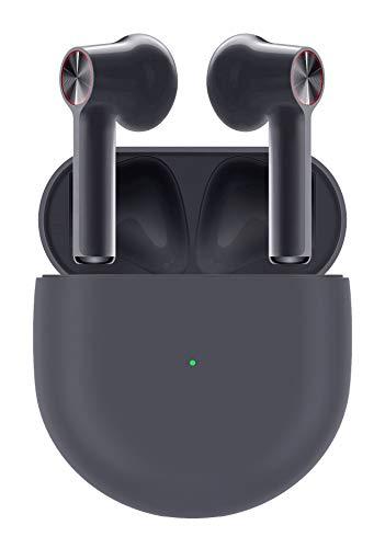 OnePlus Buds Auriculares True Wireless
