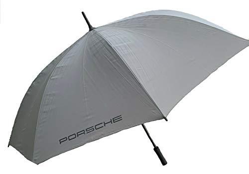 Porsche Regenschirm Maxi für 2 Personen 1,22m Spannweite (1 Stück)
