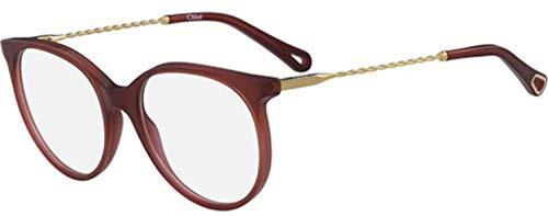 Chloé CE2730 Acetate - Gafas de Sol Unisex para Adulto, Multicolor, estándar