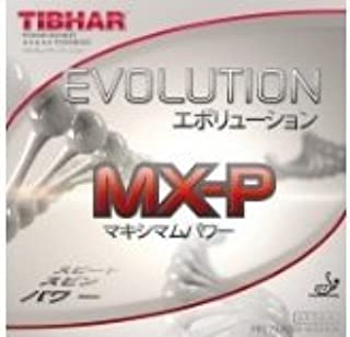 TIBHAR/ティバー EVOLUTION MX-P/エボリューション マキシマムパワー
