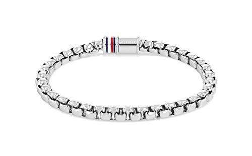Tommy Hilfiger Herren-Armband
