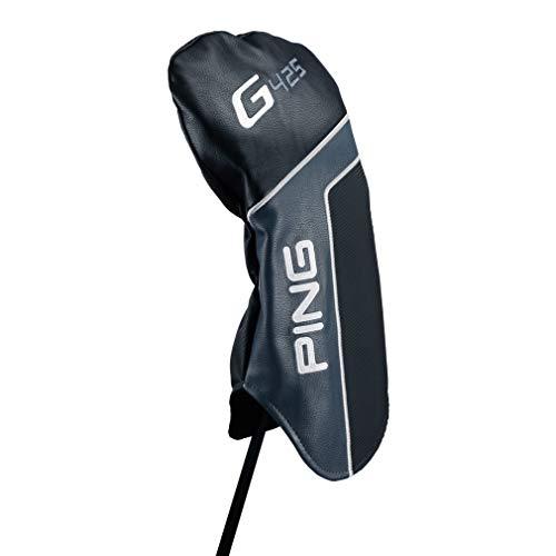 PING(ピン)G425SFT(エスエフティ)ドライバーALTAJCBSLATEカーボンシャフト10.5度メンズゴルフクラブ右利き用FLEX-SR