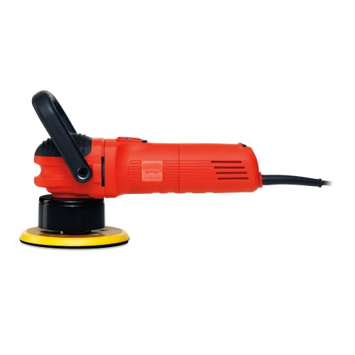 Griot's Garage 10813STDCRD 6' Dual Action Random Orbital Polisher with 10' Cord