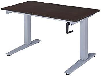 Acme Bliss Height Ajustable Desk