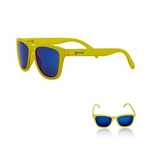 GoodR Sunglasses Running Swedisch Meatball Hangover Default