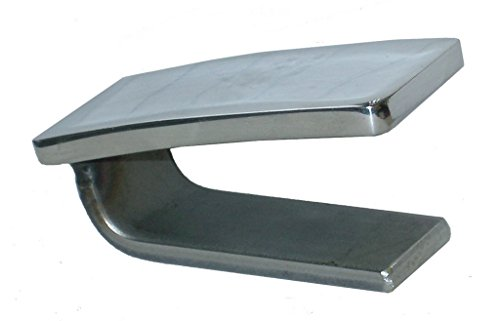 Londsdale Boxen Sandsackzubehör Traditional No Swell Iron, Silver, One size