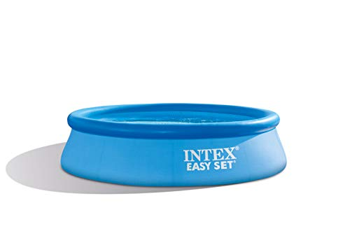 INTEX 10Ft X 30In Easy Set Pool Set