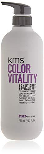 KMS California Colore Vitalità Conditioner 750ml