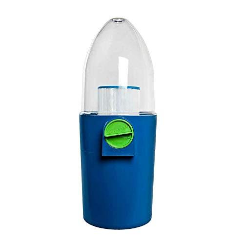 Estelle Whirlpool Filter Reinigungssystem Automatischer Filterreiniger Whirlpool