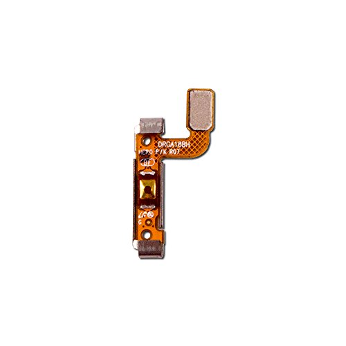 """Group Vertical Replacement Part Connector Cable Module Flex Ribbon Compatible with Samsung Galaxy S7 Edge SM-G935 (5.5"""") -  PSGS762_d"""