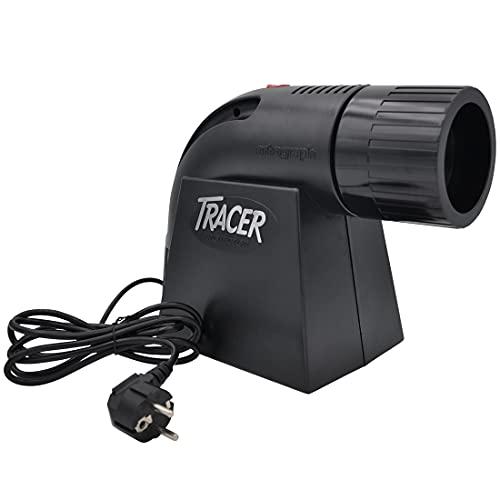 Artograph AR555-460 Tracer Noir-Projecteur épiscope 23W, Taille de...