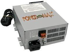 PowerMax 75 amp Converter