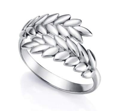Viceroy Anillo Jewels Mujer