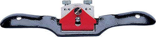 Stanley 12-951 SpokeShave with Flat Base