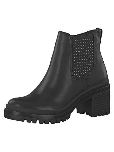 Tamaris Damen 1-1-25428-23 Chelsea Boot 001 Touch-IT