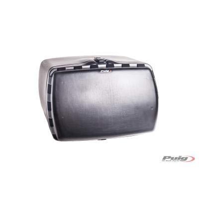 PUIG - 0468N/72 : Cofre baul especial grande reparto MAXI BOX (LLAVE)