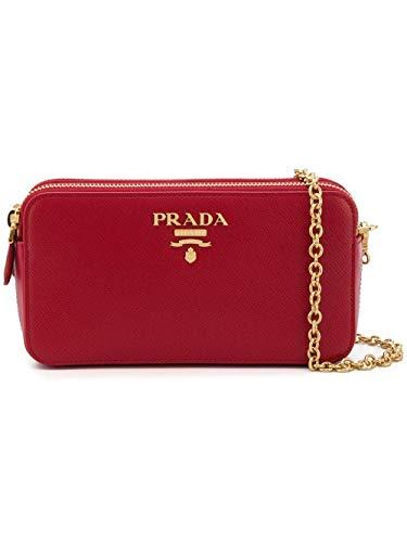 Prada Luxury Fashion 1DH010QWAF068Z
