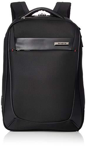 [サムソナイト] LP バックパック S EXP ヴァイゴン II ブラック One Size