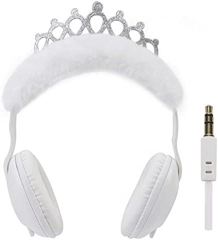 Cute headphones for girls