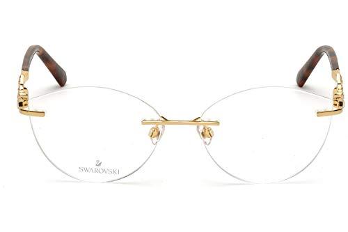 swarovski occhiali da vista migliore guida acquisto