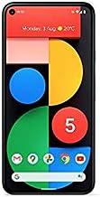 Google Pixel 5 5G (2020) GTT9Q 128GB (GSM | CDMA) Factory Unlocked Android Smartphone (Sorta Sage) - International Version