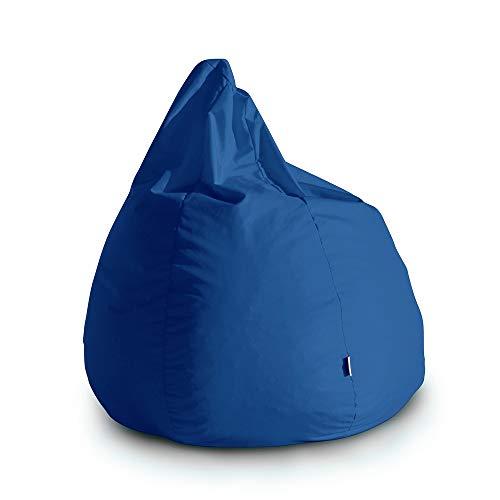 Avalon Pouf Poltrona Sacco Grande Bag L Jive...