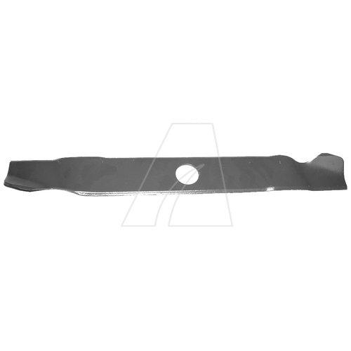 47,6 cm mantillo cuchillo para cortacésped eléctrico longitud [mm]: 476ZB: 32AL: a...