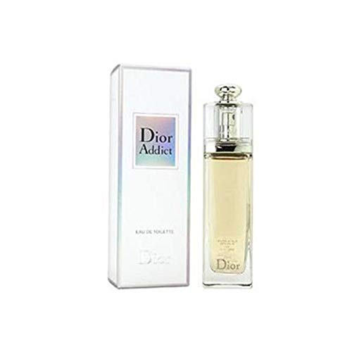 DIOR - Addict edt 100 ml