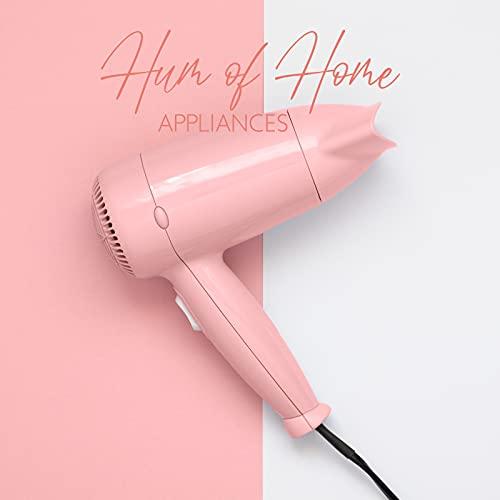 Hum of Home Appliances – 1 Hour ...