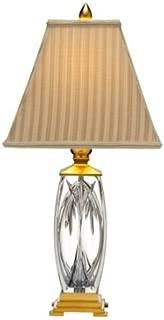 Best waterford floor lamp Reviews