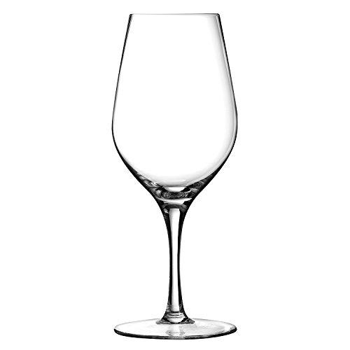 Chef & Sommelier CN342 Arc Cabernet bordeaux wijnglas, 16 oz (12 stuks)