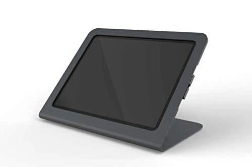 Heckler Design Windfall stand, tafelstandaard compatibel met iPad Pro (2018) 3e generatie 12.9 inch