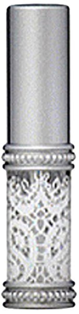 健全会計想定するヒロセアトマイザー メタルラメレース 16128 SV (メタルラメレース シルバー)
