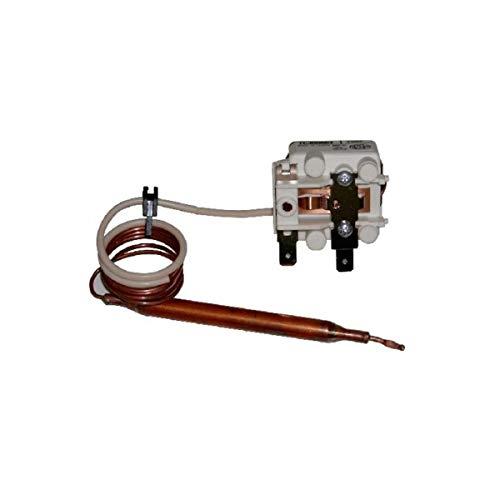 Recamania Termostato Regulable Calentador Chaffoteaux 85º 60056974