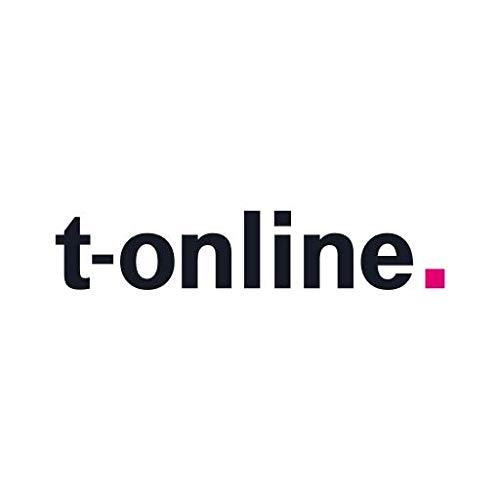 t-online - Nachrichten