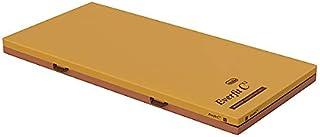 パラマウントベッド社製ベッド用 エバーフィットマットレスドライタイプ レギュラー (KE-611UQ) (83cm幅レギュラー)
